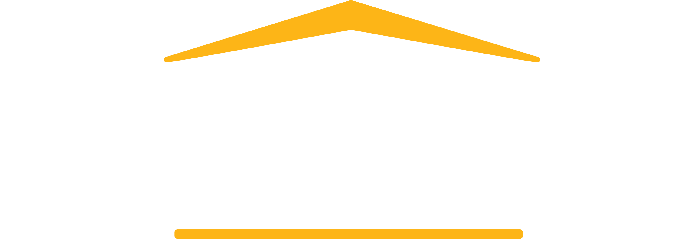 Elite Development Group