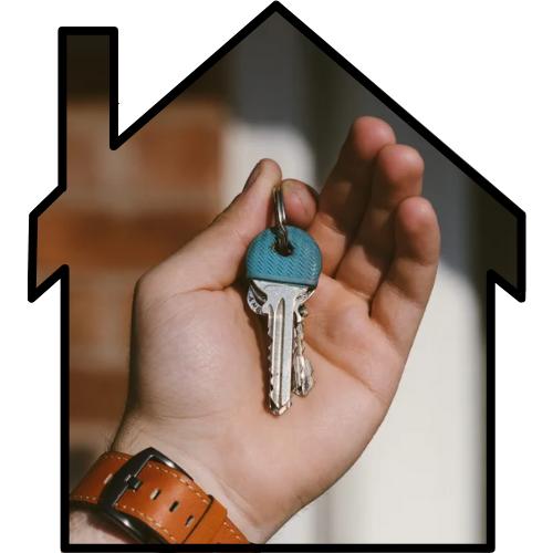 Link to Elite Property Management