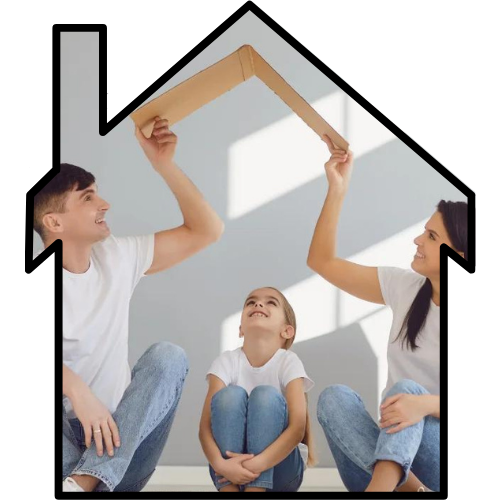 Link to Elite Home Sales